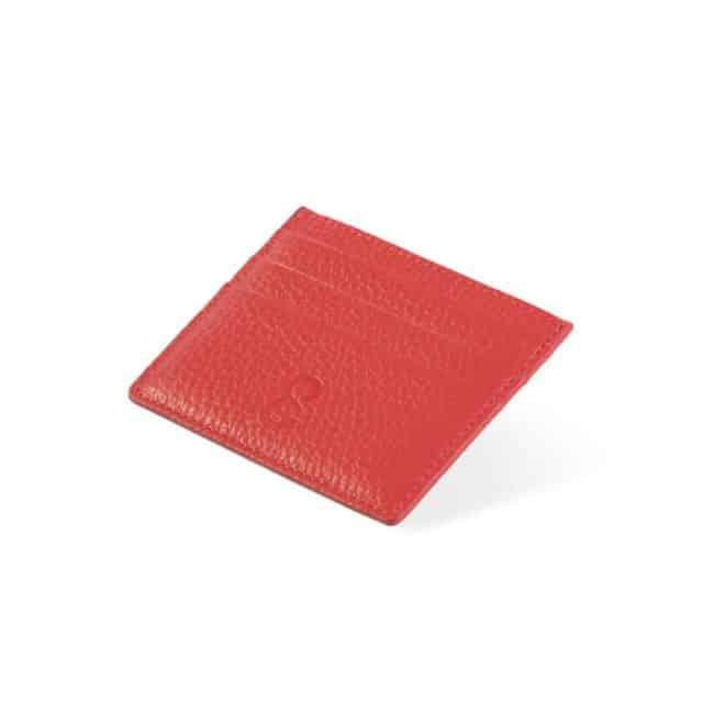 Carte in tasca