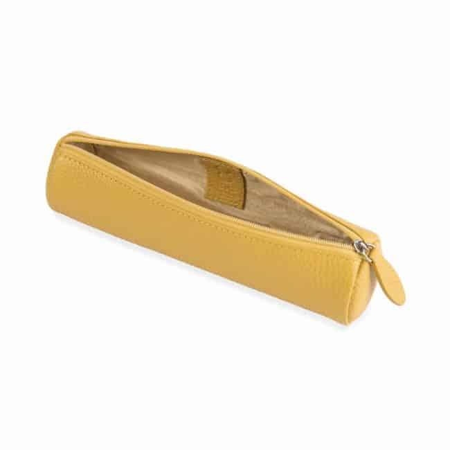 tubone yellow