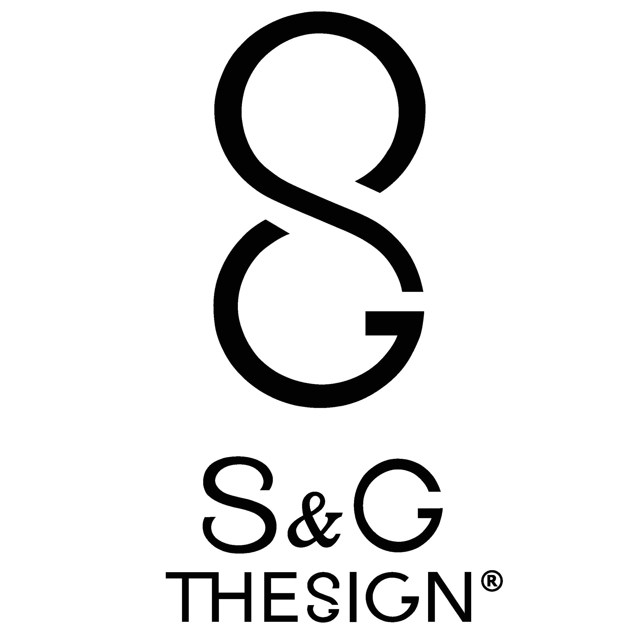 S&G Thesign